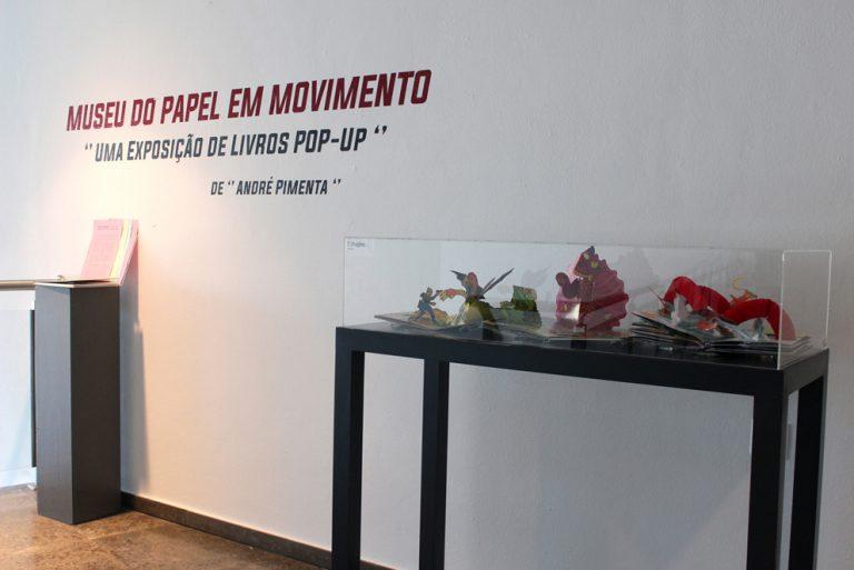 André Pimenta - Exposição em Pombal-01 - net
