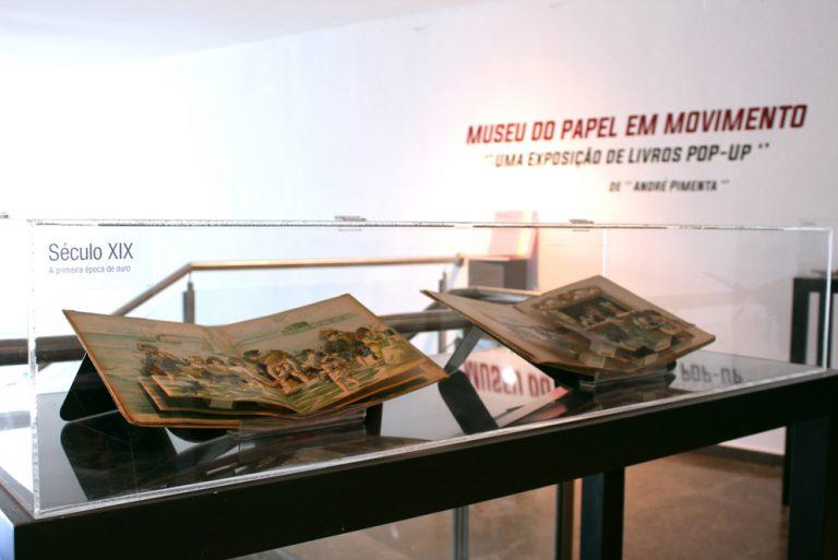 André Pimenta - Exposição em Pombal-02 - net