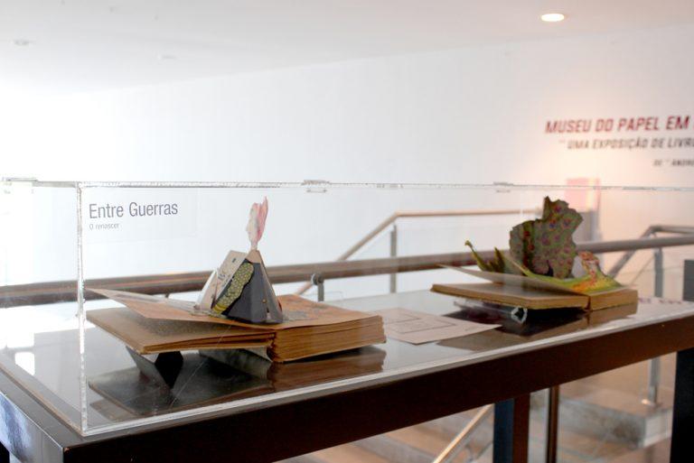 André Pimenta - Exposição em Pombal-03 - net