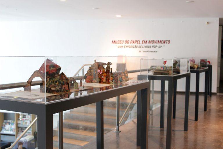 André Pimenta - Exposição em Pombal-04 - net