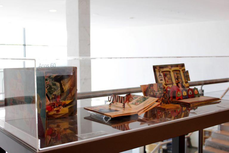 André Pimenta - Exposição em Pombal-05 - net