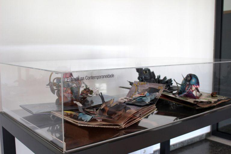 André Pimenta - Exposição em Pombal-06 - net