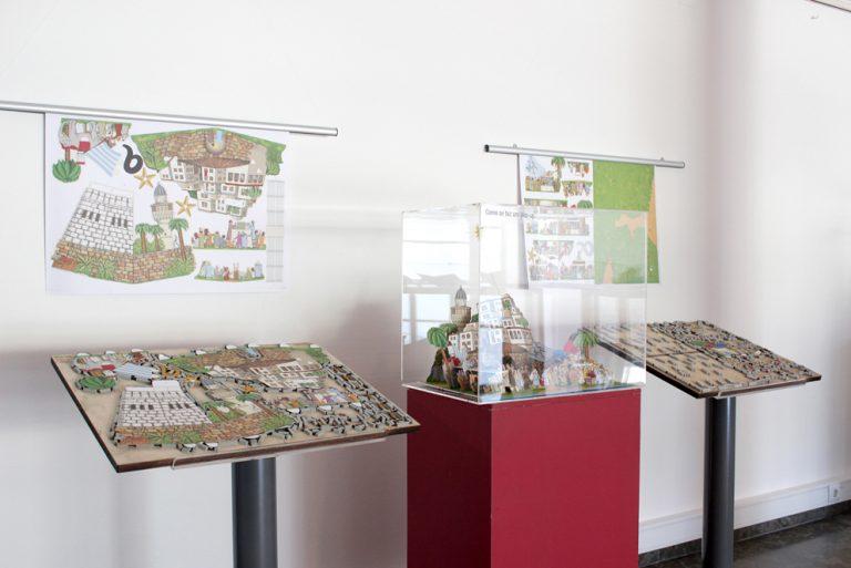 André Pimenta - Exposição em Pombal-08 - net