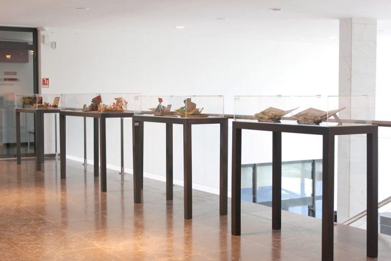 André Pimenta - Exposição em Pombal-09 - net