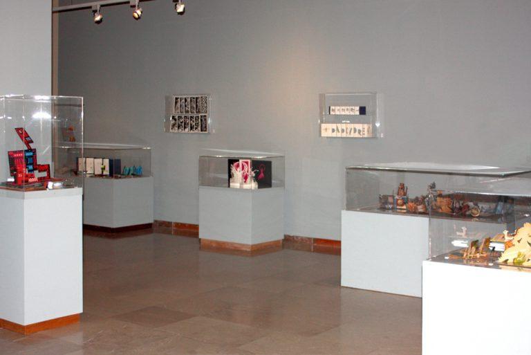 Biblioteca Nacional - André Pimenta - 2 - net
