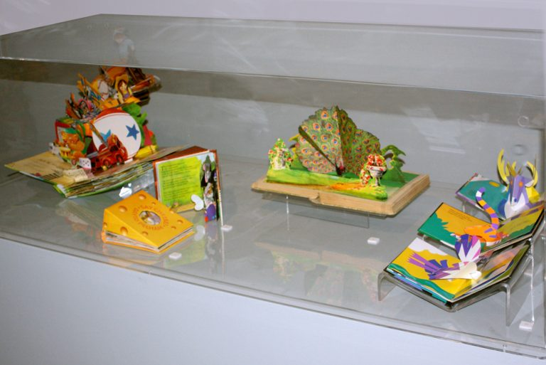 Biblioteca Nacional - André Pimenta - 6 - net